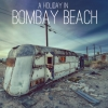Postcards from Bombay Beach