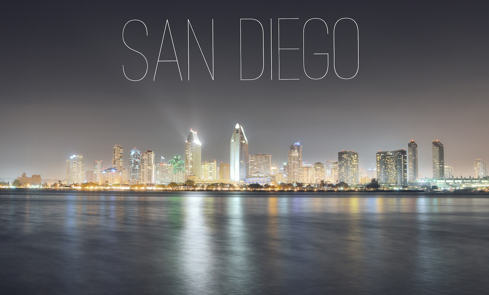Dating spots in san diego