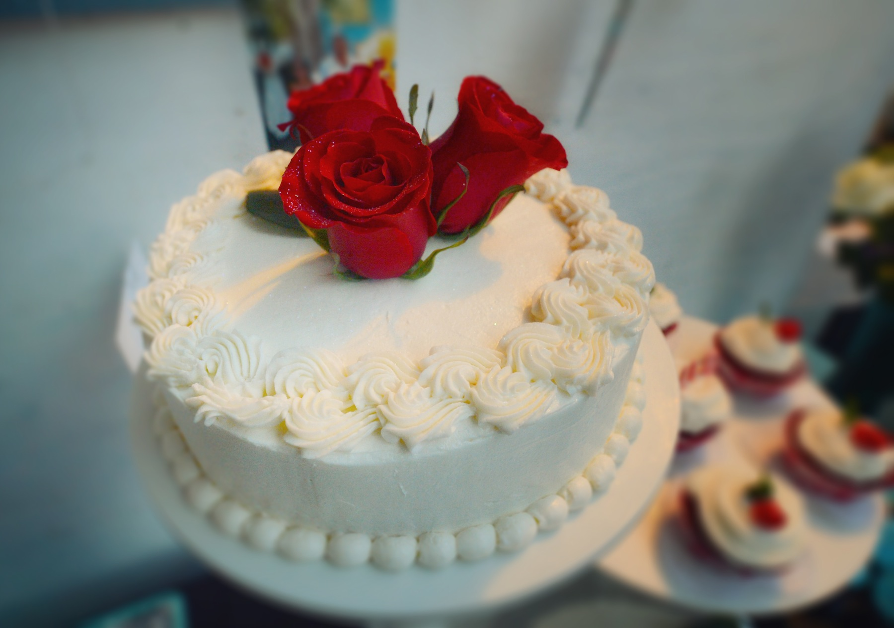 Images Of Beautiful Cake : Frankie Foto   Beautiful Cakes by Tu