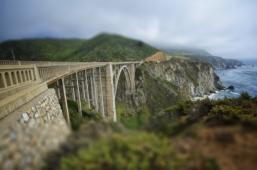 tiltshift big sur
