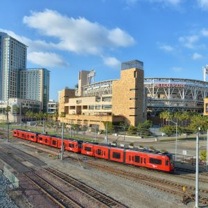 5 Things you didn't know about Petco Park