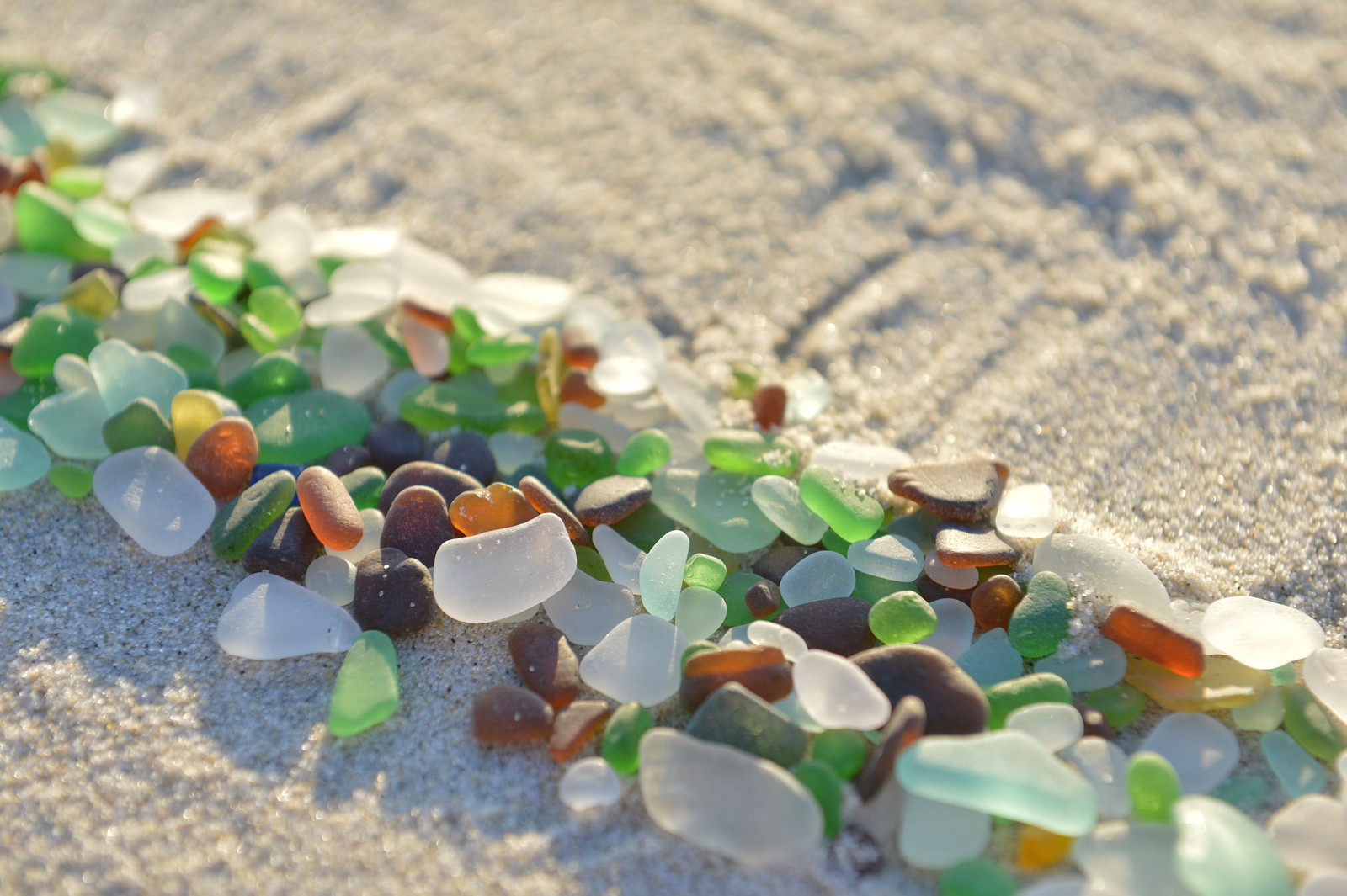 frankie foto photos of beautiful sea glass