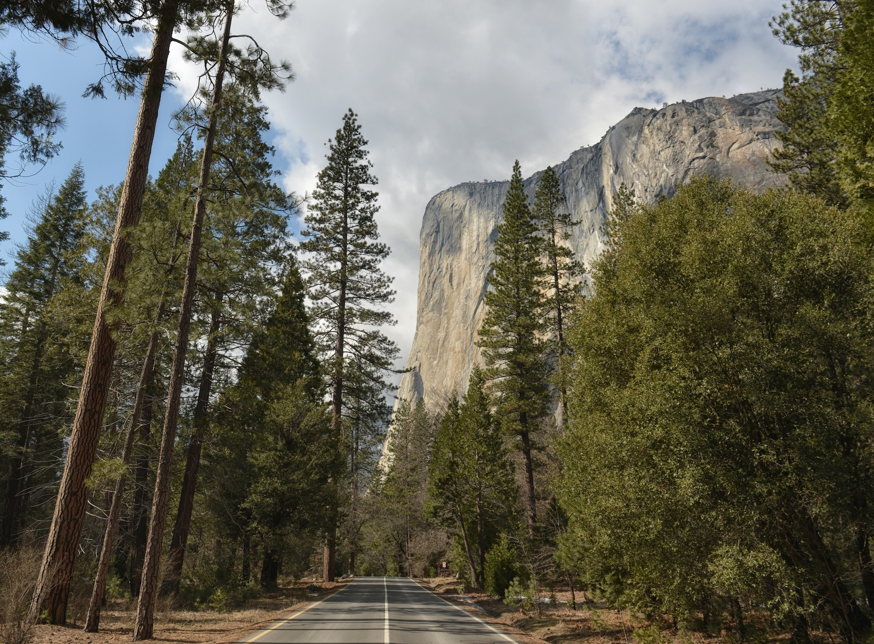 california places camp town chinese place google haunted map yosemite national park dsc