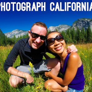 10 Most Beautiful Places to Photograph in California