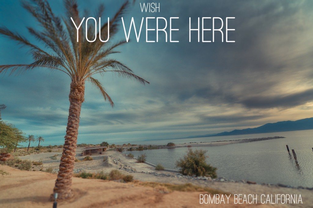 bombay beach (849 of 2)