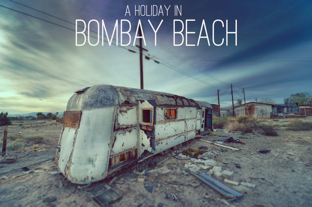 bombay beach (850 of 2)