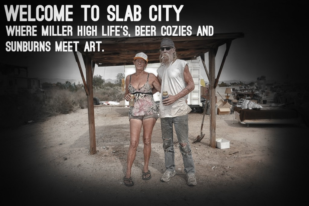 slab city  (885 of 1)