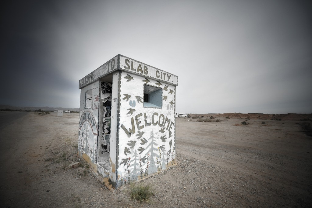 slab city  (991 of 1)