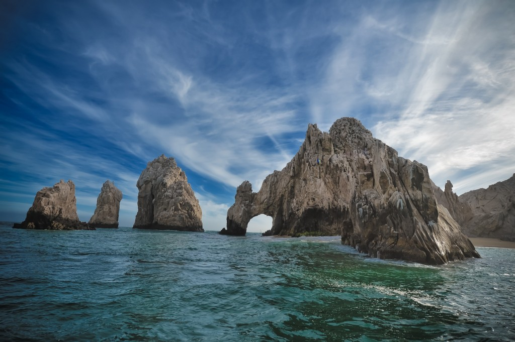 Frankie Foto Best Photographs Of Cabo San Lucas Mexico