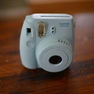 5 Reasons Why You Need to Buy an Instant Camera