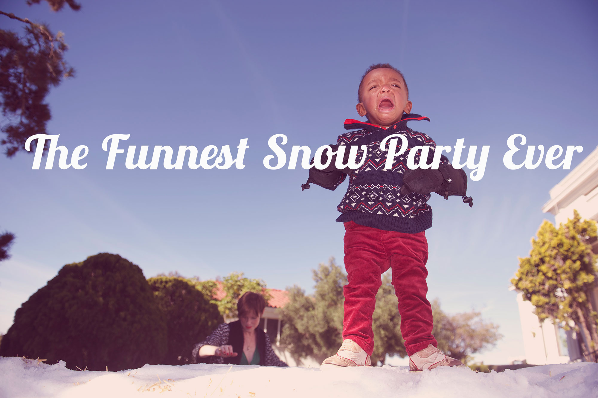 Funnest-snow-party-ever1