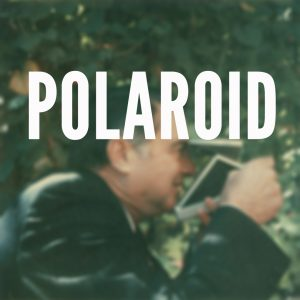 The Best Polaroid Camera is the SLR 680