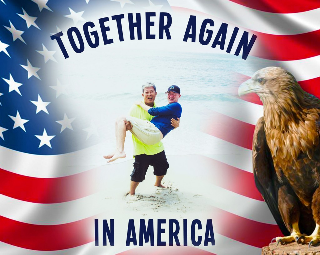 TOGETHER-AGAIN-AMERICA
