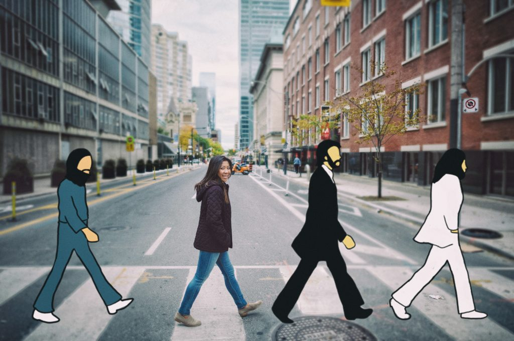 Abbey-Road2