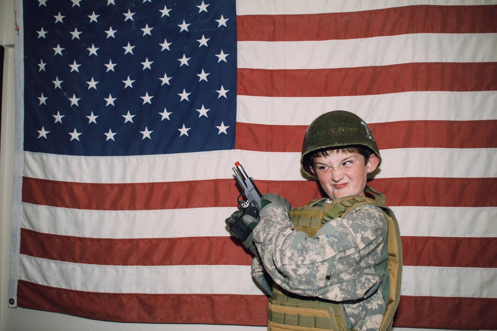 american-soldier3