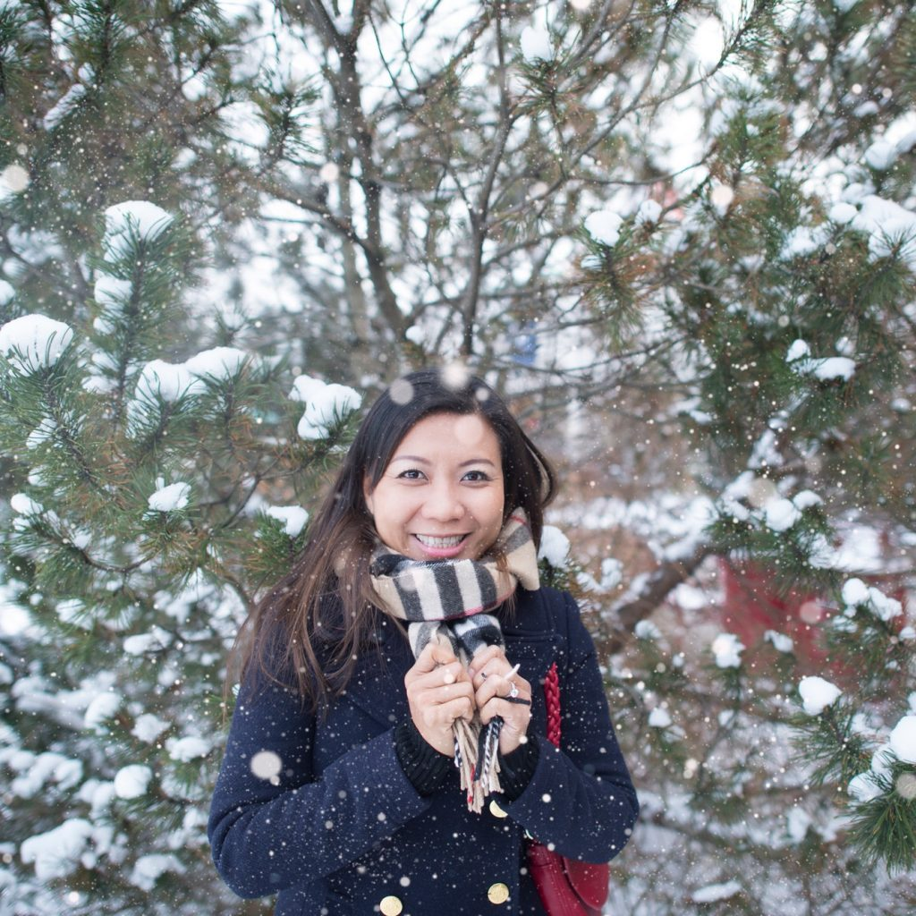 snow-girl-blog