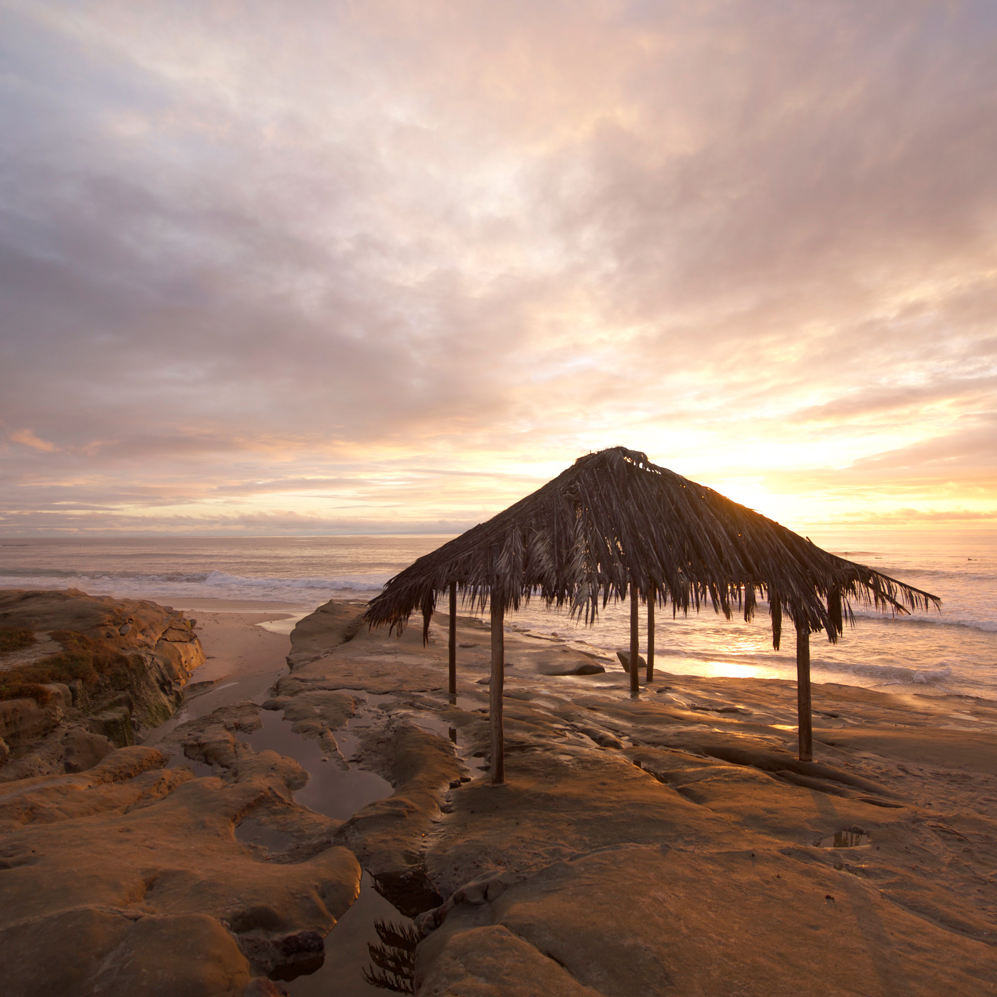 Frankie Foto » Top 5 Places To Take Stunning Sunset
