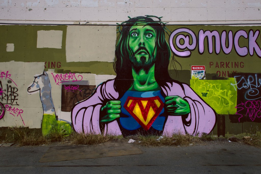 superman-jesus