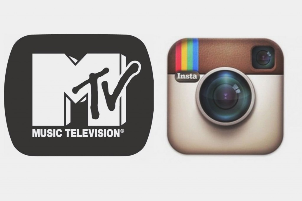 MTV-and-Instagram
