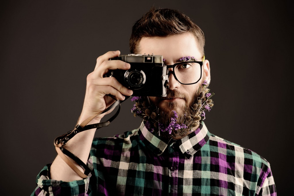 hipsterphotographer