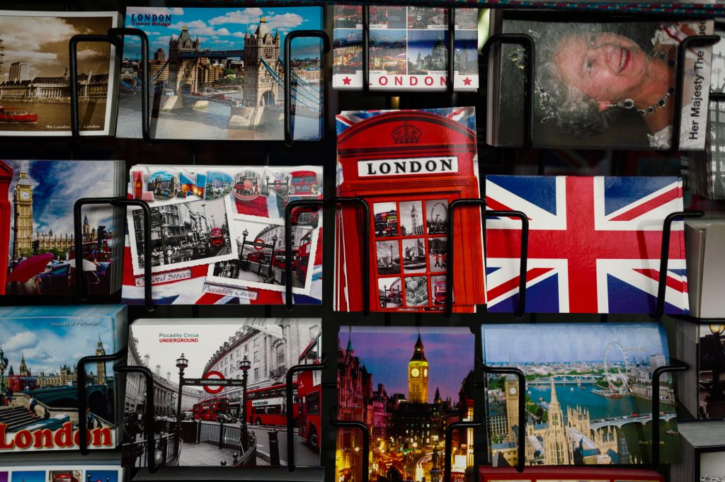 londoncalling7