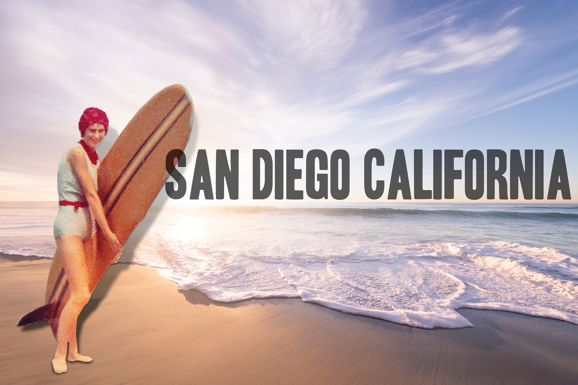 oh-sna-diego-surf