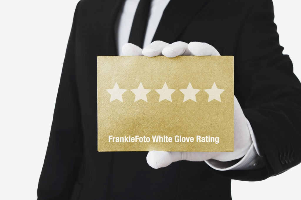 whiteglove-rating