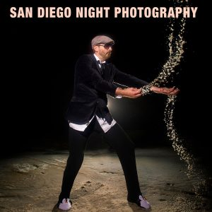 12 Best Spots for Night Photography in San Diego