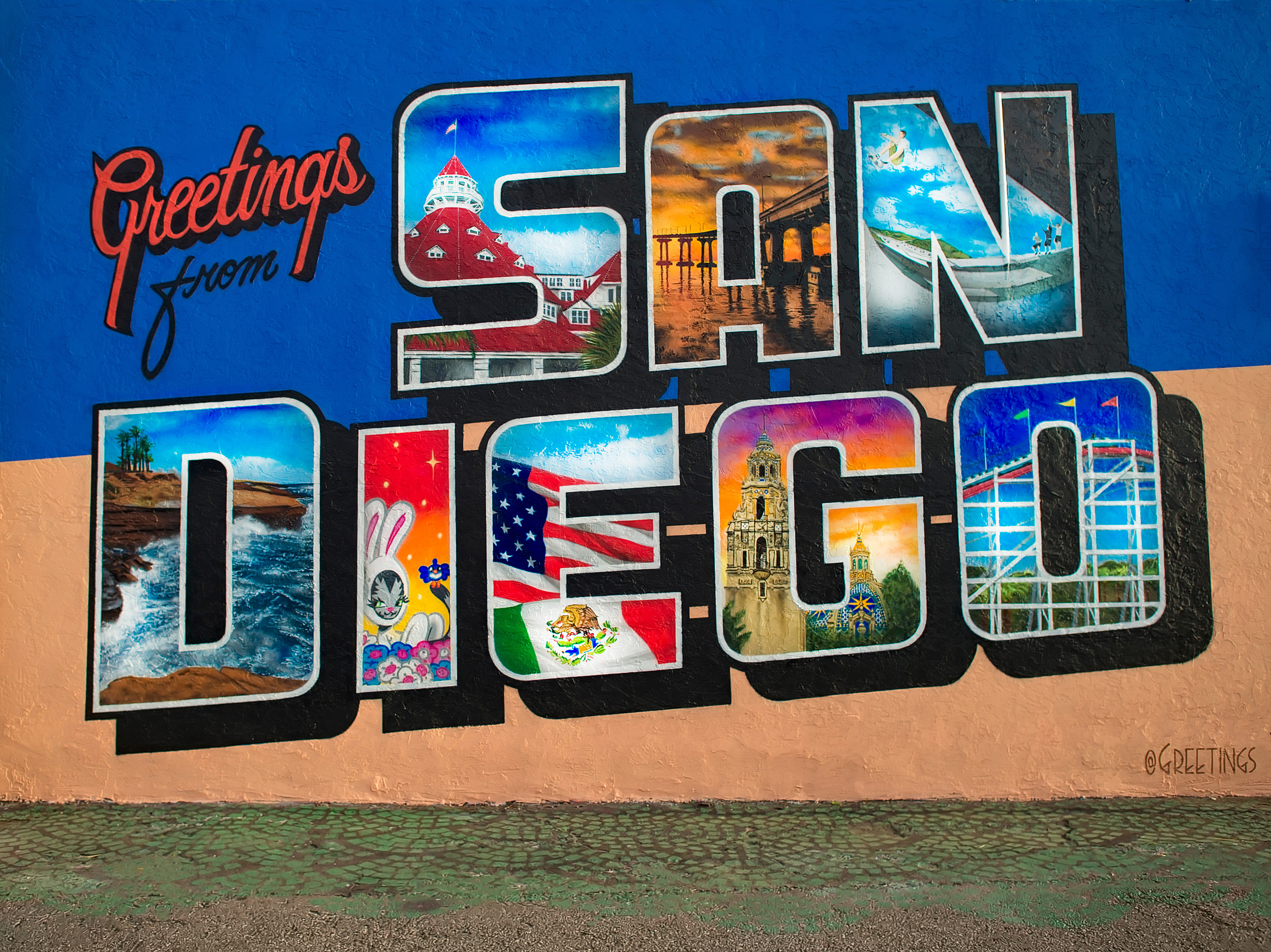 Greetings-San-Diego1