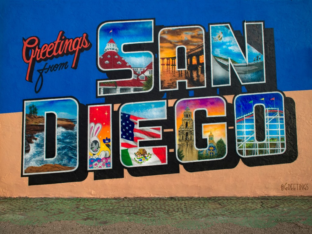 Greetings-from-San-Diego-Mural