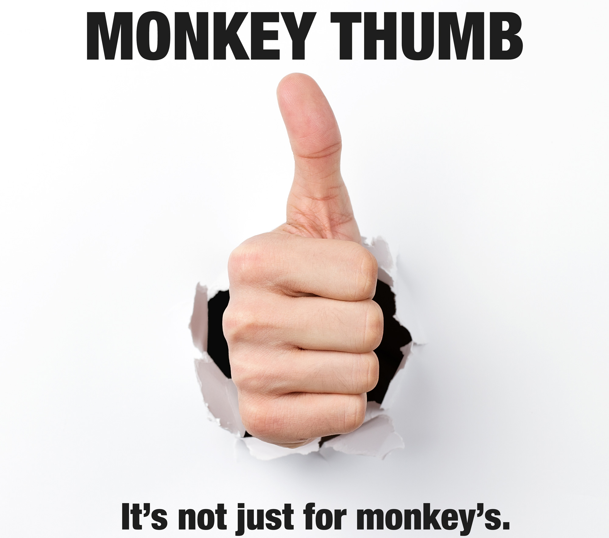 monkey-thumb-dummy