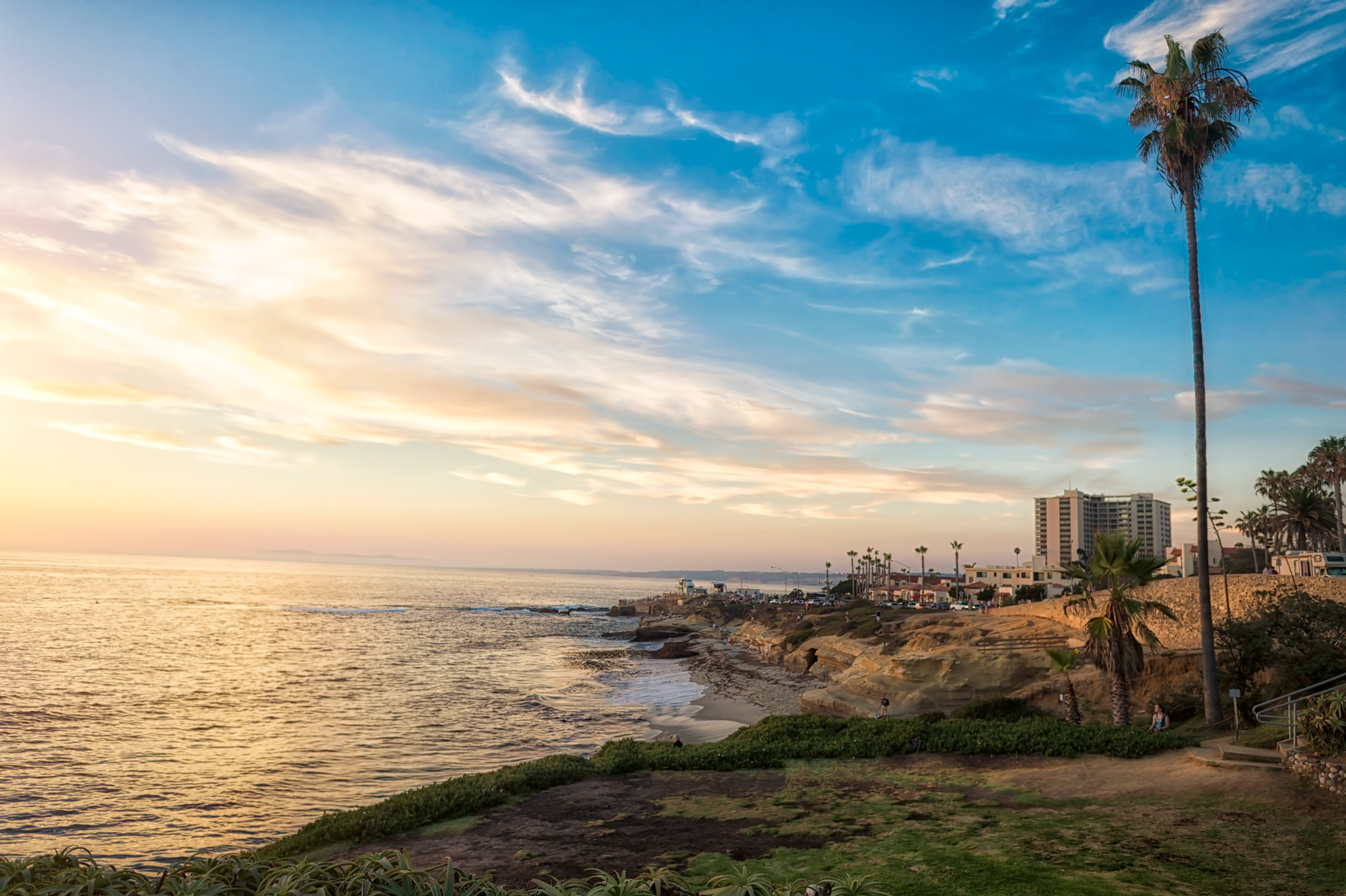 skies-over-la-jolla-small